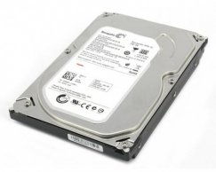 "3,5"" pevný disk Seagate Barracuda ST3250318AS 250GB SATAII 7200 rpm, 8MB cache"