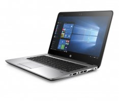 "Notebook HP Elitebook 745 G3 AMD A8-8600B 1,6GHz/8192/256 SSD/14"" FullHD/webcam/Win 10 Pro"