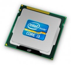 Procesor Intel Core i3-2100 (3M Cache, 3,1 GHz), socket LGA 1155